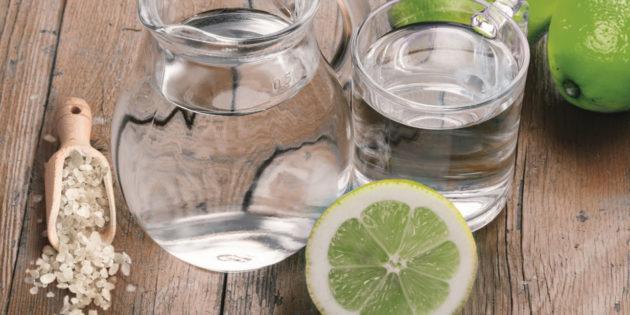 agua-alcalina-como-fazer