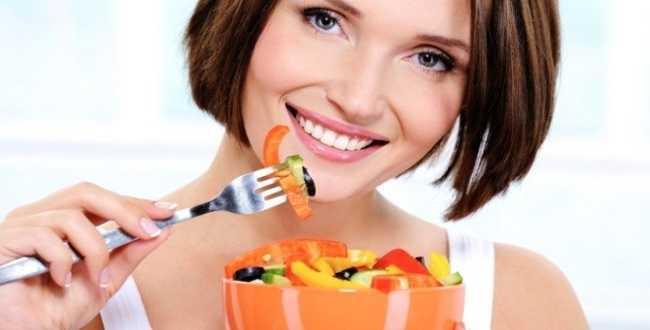 comer-fruta-ajuda-a-emagrecer