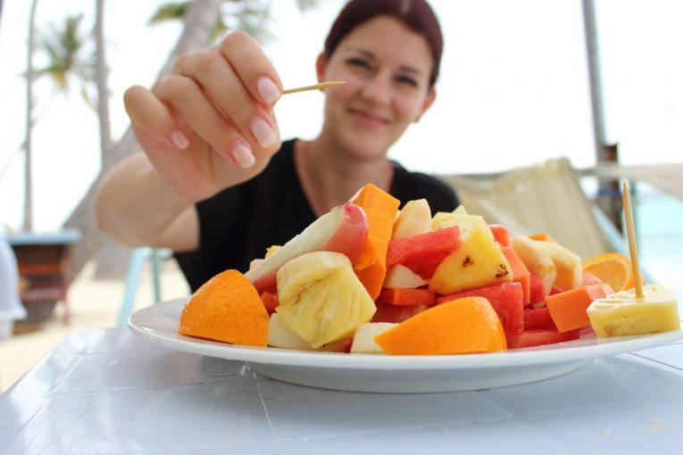 comer-fruta-emagrece