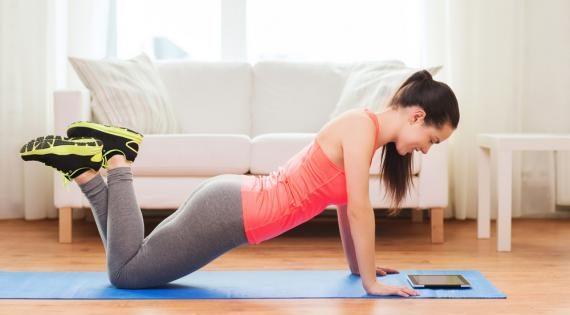 como-criar-o-habito-de-fazer-exercicio