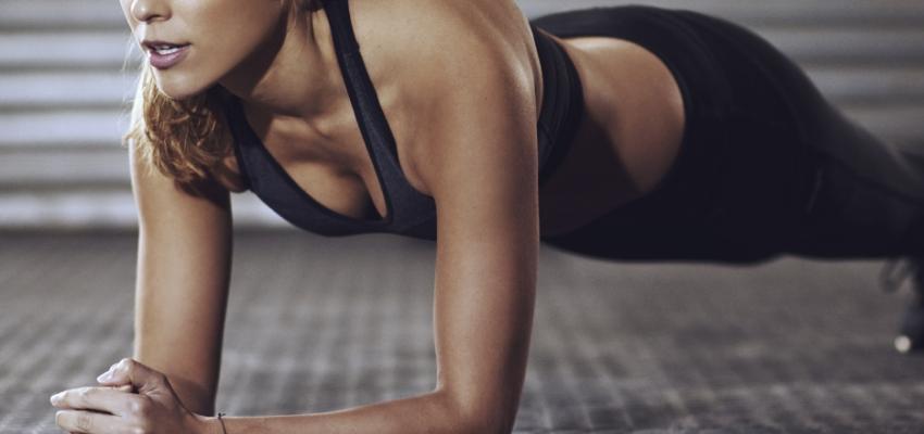 exercício-todo-dia