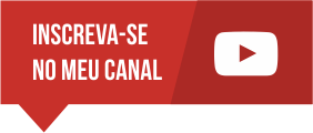 inscreva-se-canal-youtube