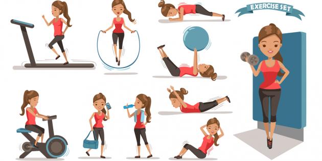 treino-hiit-exercicios