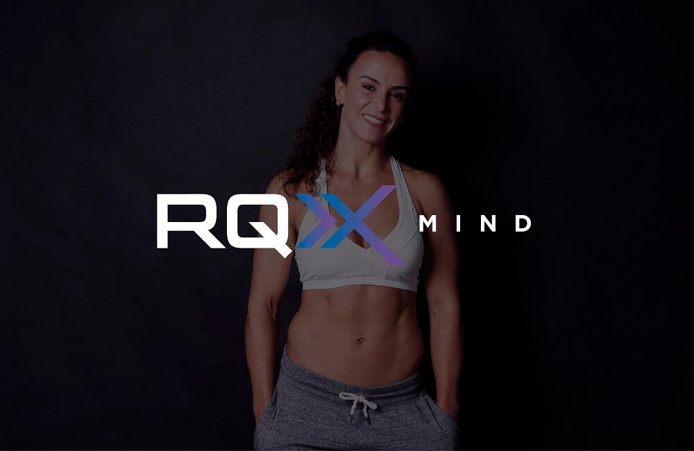 rqx-mind