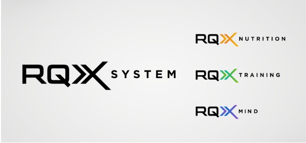 rqx-system-onde-comprar