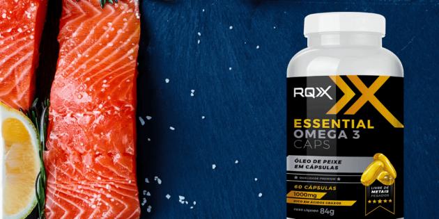 omega-3-onde-comprar