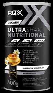 rqx-ultra-shake-vegano-composicao