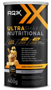 rqx-ultrashake-nutritional