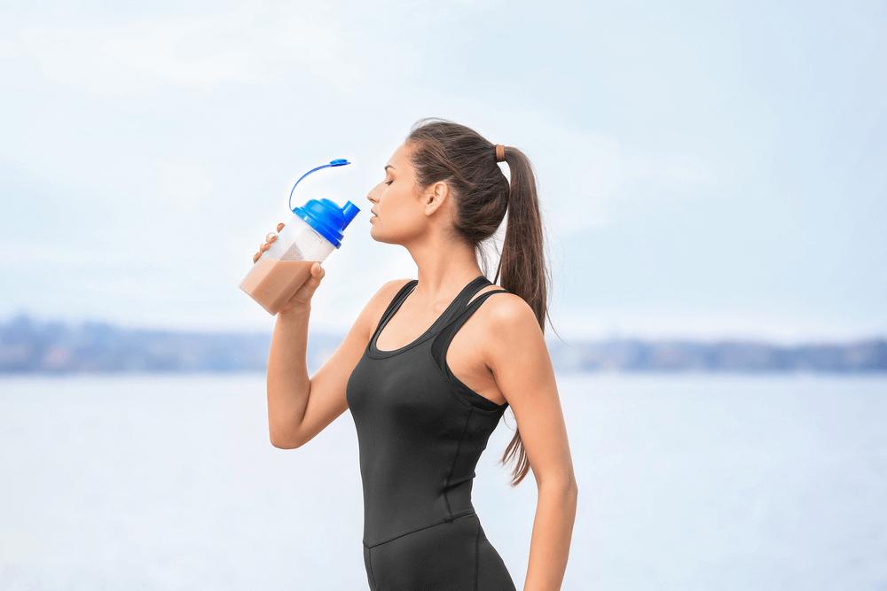 rqx-ultrashake-nutritional-composicao