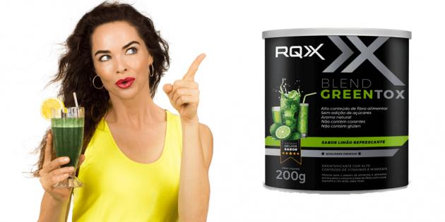 dieta-detox-cardapio-simples