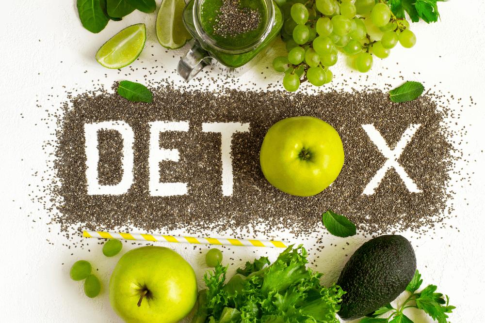 dieta-detox-simples
