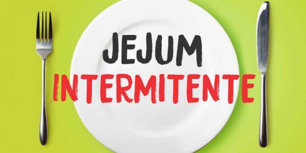 jejum-intermitente-emagrece