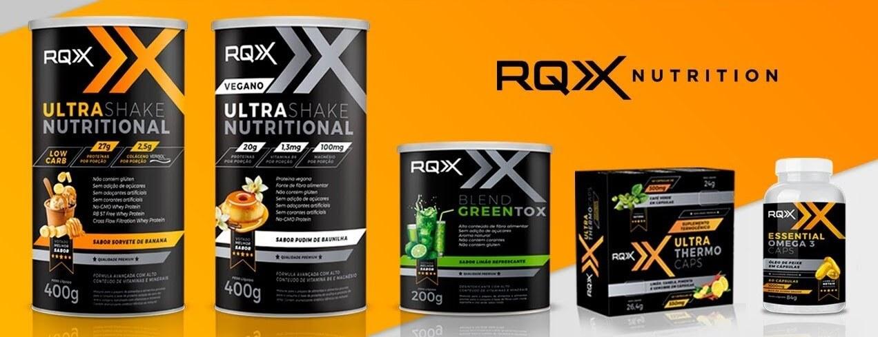 rqx-nutrition