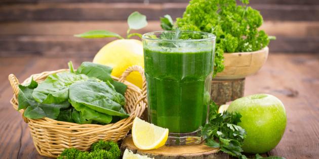 suco-detox-verde