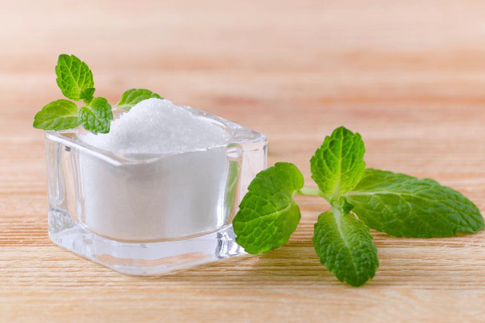 xilitol-ou-stevia