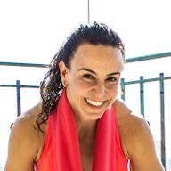 Raquel Quartiero